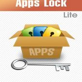Apps Lock Lite