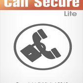 Call Secure Lite