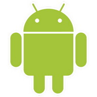 Device Guard - App Lock