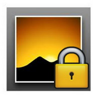 Gallery Lock (Hide pictures)