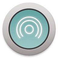 globio Alarm System