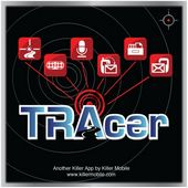 Tracer Mobile Spy Tracker