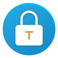 Smart AppLock v3.0.2 APK (For Android)