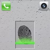 ScreenLocker