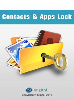 Contacts & Apps Lock 2016 1383203821.jpg