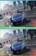 Need For Speed Most Wanted 2012 Games