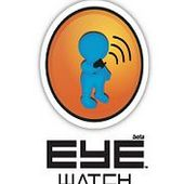 Travel Safe with Eyewatch