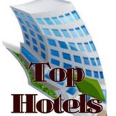 Top Hotels of the World