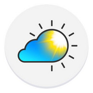 Weather Live& Widgets 1.7.2