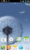GO Launcher Theme Galaxy S3