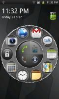 Speed Launcher Lite LockScreen