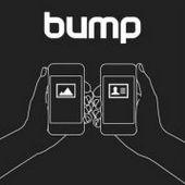 Bump 3.2.1