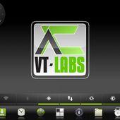 VTL Launcher