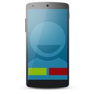 BIG Caller ID pro v2.1