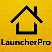 Launcher Pro+