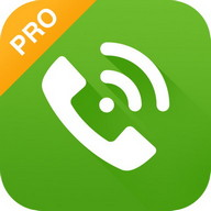 xPhone Pro - Phone and Contacts 2.2.1