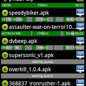 Advance Download Manager Pro