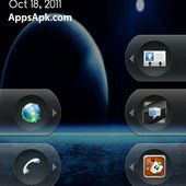 LockMenu (free version)