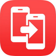 Phone Copier - MOBILedit