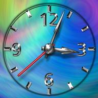 Cool Clock FREE