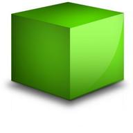 Kub HD Icon Pack
