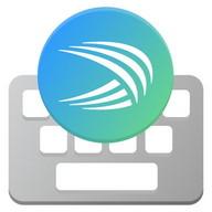 SwiftKey Keyboard 4.0.0.106