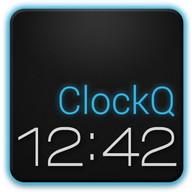 ClockQ Premium