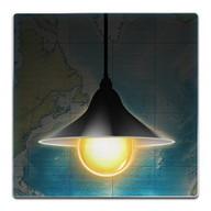 Next magic light live wallpaper