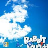Rabbit Launcher 3D Home Theme