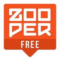 Zooper Widget
