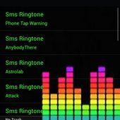 Games Ringtone