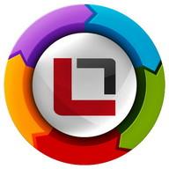 Linpus Launcher