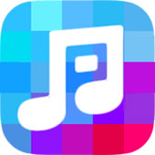 Free Apps, Games, Ringtones (Full Version)