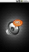 SMS Speak