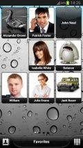 PixelPhone Pro 2.8.5