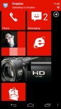 Windows Phone Notifications +