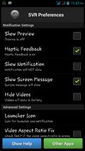 secret video recorder pro apk 7.6 full android
