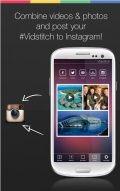 Vidstitch Pro - Video Collage
