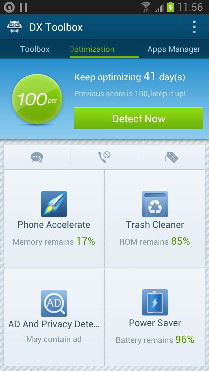 Скачать Dx Toolbox Для Андроид