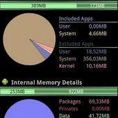 System Tuner Pro v1.5.6