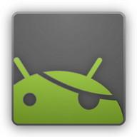 SuperUser Elite For Android