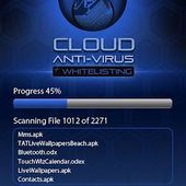 BluePoint Antivirus