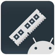 RAM Manager Pro | Memory boost