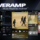 Power AMP 2.0.5 Full version