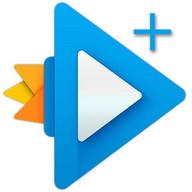Rocket Player Premium Audio