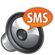 SMS Speak android