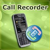 call recorder without beep