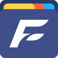 File Expert - file manager