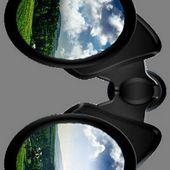 Binoculars Zoomer Tool 1.0