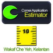 Distance Measurement